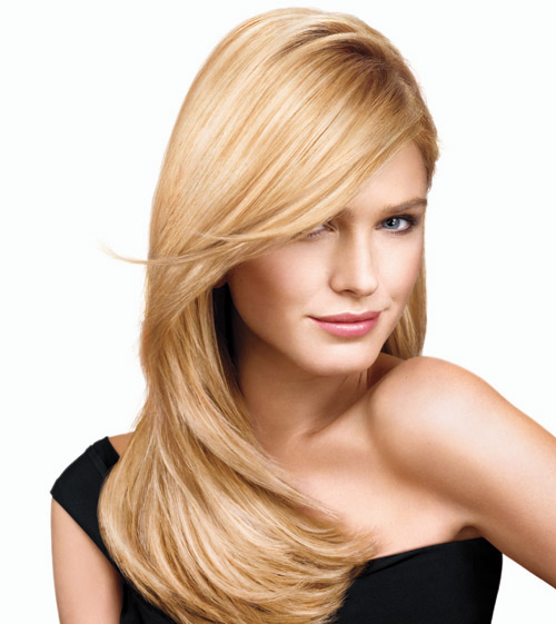 hair_style_matrix_l