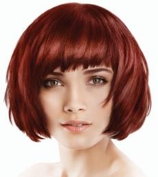 hair_style_matrix_b