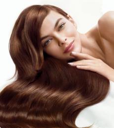 hair_style_matrix_d