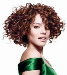 hair_style_matrix_g