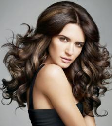 hair_style_matrix_h