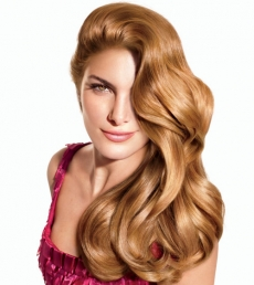 hair_style_matrix_i