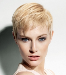 hair_style_matrix_j