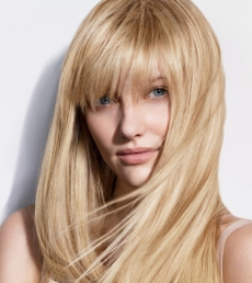 hair_style_matrix_k